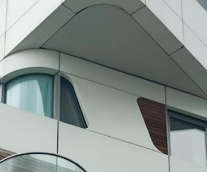 Arquitectura Moderna | ¿Que Es? Definición y Características