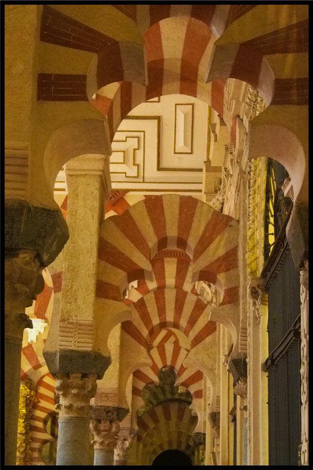 crdoba jewish dating site Discover the jewish heritage of cordoba with our  jewish city-tours cordoba  of splendid moorish buildings dating from the islamic era, cordoba boasts a rich.