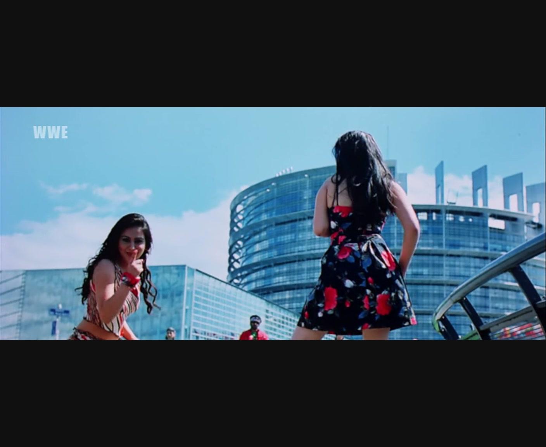 Telugu movie video songs download