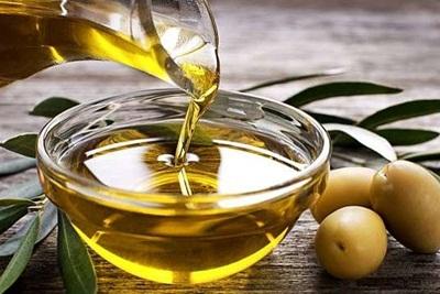 Minyak Zaitun untuk Obat Kolesterol
