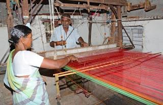 handicraft-and-handloom-will-be-closed