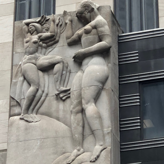 Rockefeller Center – One of the Most Iconic Attractions in NYC