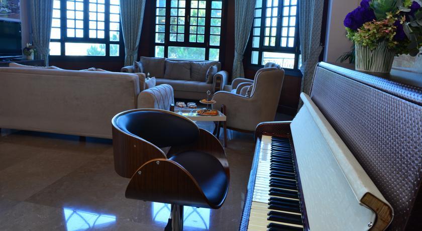 فندق أتاتورك بالاس بورصة استئجار 58095885.jpg