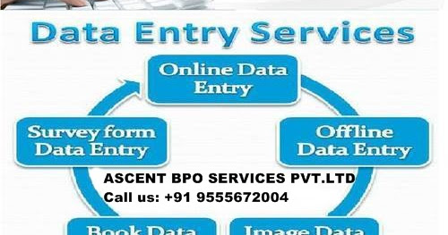 How to Start a Data Entry Processing Business/9555672004