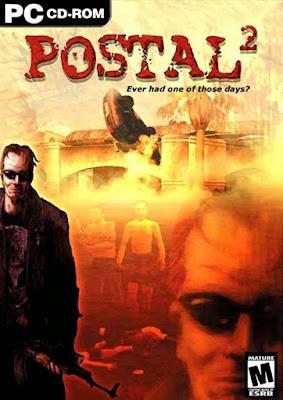 Cover Postal 2 PC