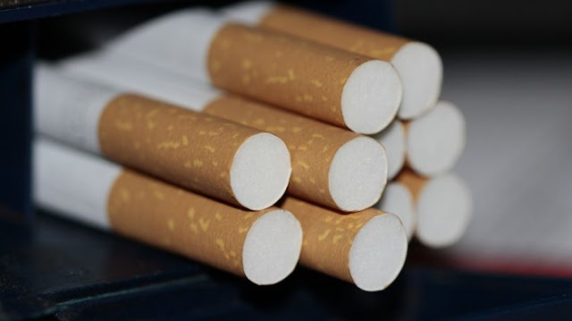Amankah Produk Rokok Sampoerna dari Corona setelah Karyawannya Positif ? Ini Penjelasan Manajemen