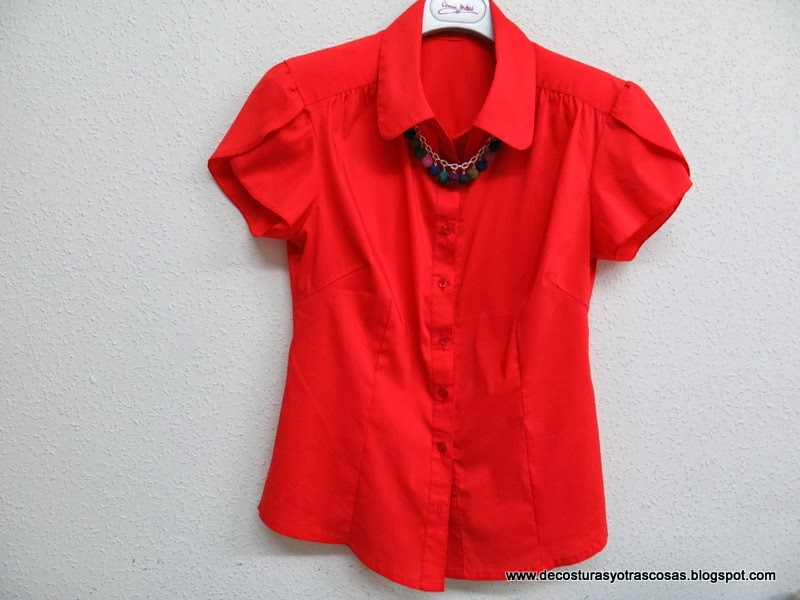 tutorial-mangas-blusa