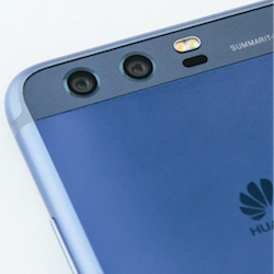 Android Oreo Beta Brings Massive Changelog to Huawei P10 & P10 Plus