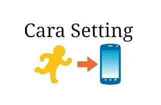 Cara Setting Android Agar Menjadi Ramah Anak