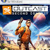 JOGO: OUTCAST SECOND CONTACT PT-PT + CRACK PC