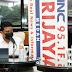 Talkshow di Radio, Bobby Nasution Sampaikan Pentingnya Kolaborasi