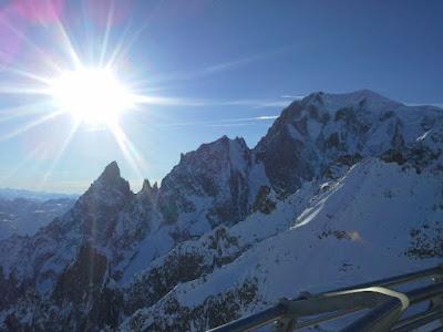 Vale d'Aosta, Turim, Itália, França, Alpes, Aosta, viagens internacionais, agência de viagens, turismo, lua de mel, pacotes internacionais, roteiros europeus