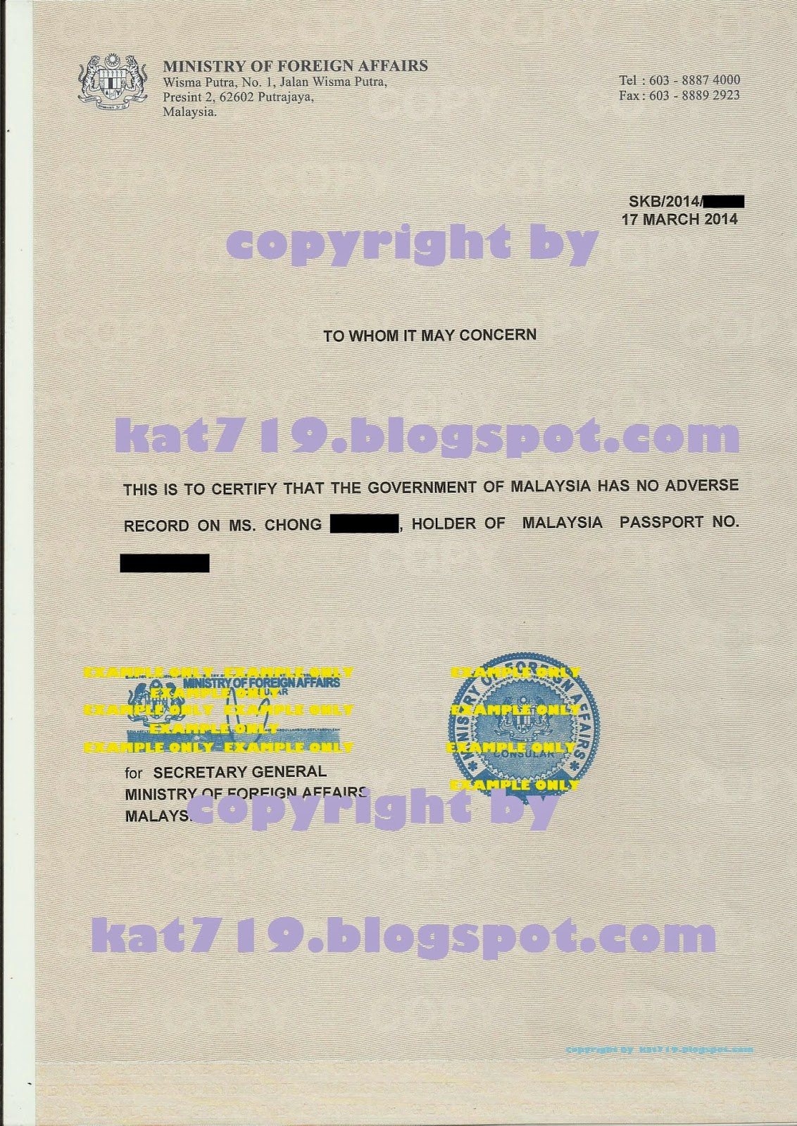 Conduct certificate format in ms word images certificate design conduct certificate format pdf kerala image collections conduct certificate sample format image collections certificate conduct certificate yadclub Image collections
