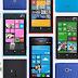 Aplikasi Windows Phone Spesial Ramadhan