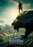http://www.hindidubbedmovies.in/2017/10/black-panther-2018-full-hd-movie-watch.html