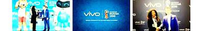 Vivo Bersemangat Menjadi Sponsor Piala Dunia, Ini Komentar Ni Xudong