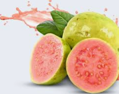 12 Benefits of Red Guava for Health
