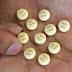 Ελπιδοφόρα νέα : Εγκρίθηκε στην Κίνα φάρμακο για τον κοροναϊό