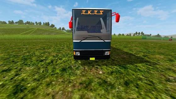 mod bussid tua