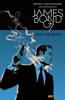 https://nuevavalquirias.com/james-bond-comic-comprar.html