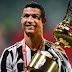Juventus Juara Coppa Italia, Lengkap Sudah Trofi Ronaldo