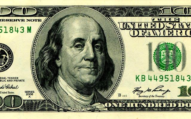 Куда вложить и инвестировать 100 долларов. Практические советы