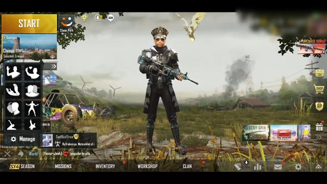 How To Get Free UC In PUBG Mobile 2021 | TechZone