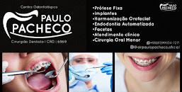ODONTOLOGICO: PAULO PACHECO