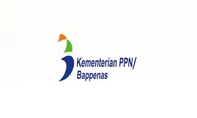 Lowongan Kerja Kementrian PPN/Bappenas Non PNS Februari 2020