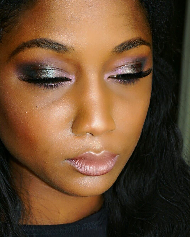 Liquid Lipstick Ruthy Mauve