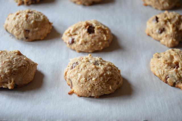 Chocolate-Chip-Treasure-Cookies-Brown-Edge.jpg