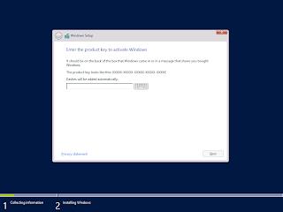 Windows Server 2012 Foundation buy key