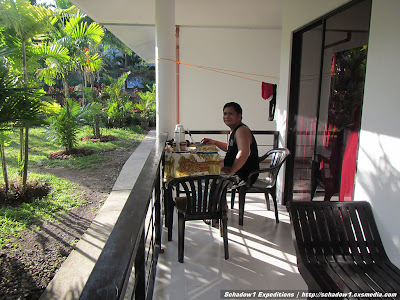 paguia cottages,budget,philippine travel,philippine mapping,camiguin resort,hostel,schadow1 expeditions,backpacking