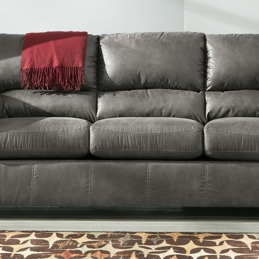 Dollar Savers Signature Design By Ashley Benton Sofa For Only
