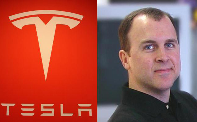 Tesla-Doug-Field-apple