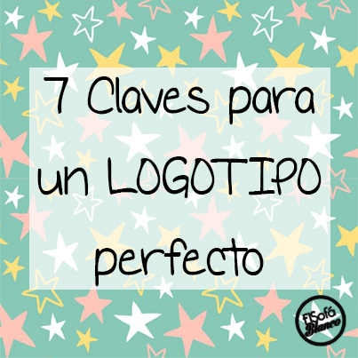 claves-logotipo-perfecto