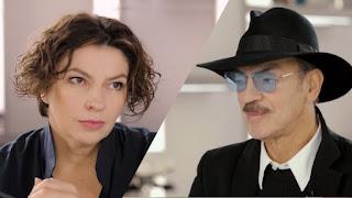 об аресте Кокорина и Мамаева, уме и совести Путина, необходимости худсоветов и спорах из-за «Охта-центра»