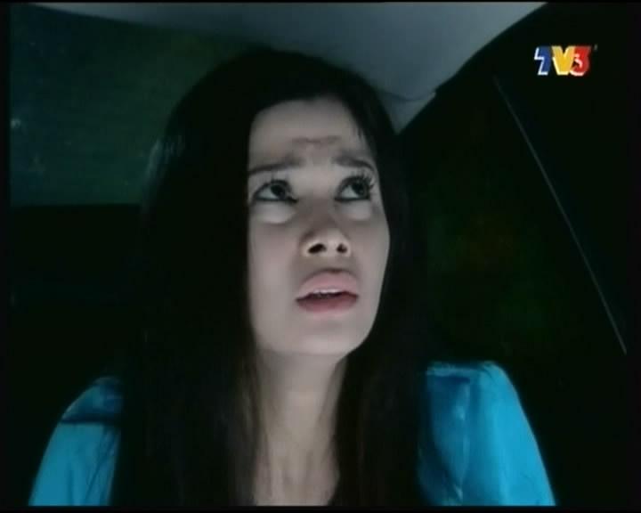 Qarz drama episode 4 youtube