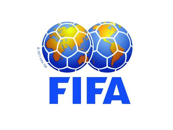 Nuevas reglas para el fútbol de la FIFA - Deportes