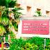 நீதிபதி இளஞ்செழியனின் மெய்ப்பாதுகாவலர் கொலை: சந்தேகநபர்களுக்கு பிணை