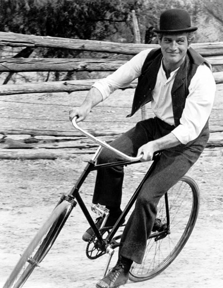 newman-butch-cassidy-bicycle.jpg
