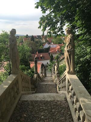 502 pc budapest hungary best friends european travel wanderlust