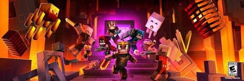 Minecraft क्या है Minecraft In Hindi.  Minecraft एक 2011 Sandbox Video Game है जो Swedish game developer Markus Persson द्वारा बनाया गया है और बाद में मोहांग द्वारा विकसित किया गया है।     खेल खिलाड़ियों को खिलाड़ियों से रचनात्मकता की आवश्यकता होती है, जो एक 3D procedurally रूप से उत्पन्न दुनिया में विभिन्न ब्लॉकों की एक किस्म के साथ निर्माण करने की अनुमति देता है। खेल में अन्य गतिविधियों में अन्वेषण, संसाधन जुटाना, क्राफ्टिंग और मुकाबला शामिल है। कई Game Play Mode उपलब्ध हैं, जिसमें survival mode भी शामिल है जिसमें खिलाड़ी को दुनिया बनाने और स्वास्थ्य को बनाए रखने के लिए संसाधनों का अधिग्रहण करना चाहिए, रचनात्मक मोड जहां खिलाड़ियों के पास निर्माण करने की क्षमता और उड़ान भरने की क्षमता होती है, साहसिक मोड जहां खिलाड़ी कस्टम मैप बना सकते हैं। अन्य खिलाड़ियों को कुछ प्रतिबंधों के साथ, दर्शक मोड जहां खिलाड़ी स्वतंत्र रूप से किसी भी चीज को नष्ट करने या निर्माण करने और गुरुत्वाकर्षण और टकराव से प्रभावित होने की अनुमति के बिना पूरी दुनिया में जा सकते हैं, और कट्टर मोड जो कि उत्तरजीविता मोड के समान है लेकिन खिलाड़ी को केवल एक मौका दिया जाता है और खेल कठिनाई कठिन पर बंद है। यदि खिलाड़ी कट्टर पर मर जाता है, तो खिलाड़ी प्रतिक्रिया नहीं करता है, और दुनिया अप्रभावी है। खेल का Java Edition खिलाड़ियों को New Game Play यांत्रिकी, आइटम, बनावट और संपत्ति के साथ मॉड बनाने की अनुमति देता है। Minecraft को आलोचकों की प्रशंसा मिली और उसने कई पुरस्कार और पुरस्कार जीते। सोशल मीडिया, पैरोडी, अनुकूलन, व्यापारिक वस्तुएं और माइनकॉन सम्मेलन ने खेल को लोकप्रिय बनाने में बड़ी भूमिका निभाई। इसका उपयोग शैक्षिक वातावरण (Minecraft Education Edition) में भी किया गया है, विशेष रूप से कंप्यूटिंग सिस्टम के दायरे में, क्योंकि इसमें virtual computers and hardware devices बनाए गए हैं। 2018 के अंत तक, सभी Platforms पर 154 मिलियन से अधिक प्रतियां बेची गईं, जिससे यह टेट्रिस के पीछे, अब तक का सबसे अधिक बिकने वाला Video Game बन गया। सितंबर 2014 में, microsoft ने Mojang और Minecraft intellectual property को US $ 2.5 बिलियन में खरीदने के लिए एक समझौते की घोषणा की, जिसके अधिग्रहण को कुछ महीने बाद पूरा किया गया। Min
