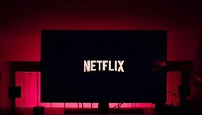 تطبيق Netflix للبث ومشاهدة الافلام والمسلسلات مميزاته وعيوبه