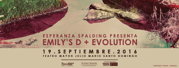 Esperanza-Spalding-Bogotá