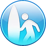 PrimoPDF Free Download