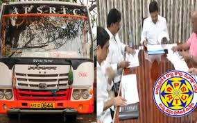 APSRTC Employees Retired Age Enhanced from 58 to 60 Years /2019/10/APSRTC-Employees-Retired-Age-Enhanced-from-58-to-60-Years.html