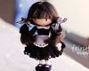 http://fairyfinfin.blogspot.com/2015/02/crochet-cute-maid-girl-doll.html