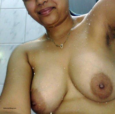 big ass aunty