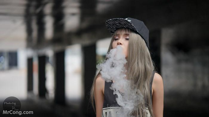 Image Girl-xinh-Viet-Nam-by-Hoang-Vu-Lam-MrCong.com-040 in post Những cô nàng Việt trẻ trung, gợi cảm qua ống kính máy ảnh Hoang Vu Lam (450 ảnh)